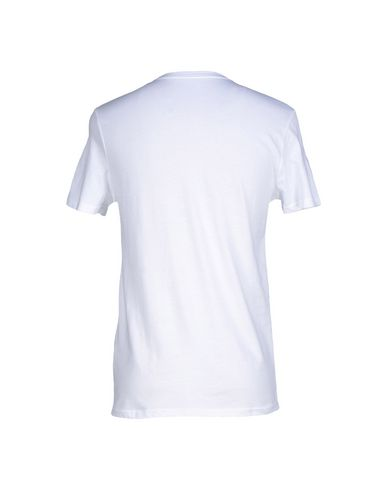 Element Camiseta sneakernews for salg billig pris uttak rabatt autentisk pre-ordre online eAk4aEf9