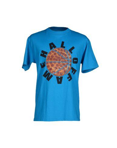 Hall Of Fame Camiseta salg stort salg billig salg opprinnelige eauWuuRx
