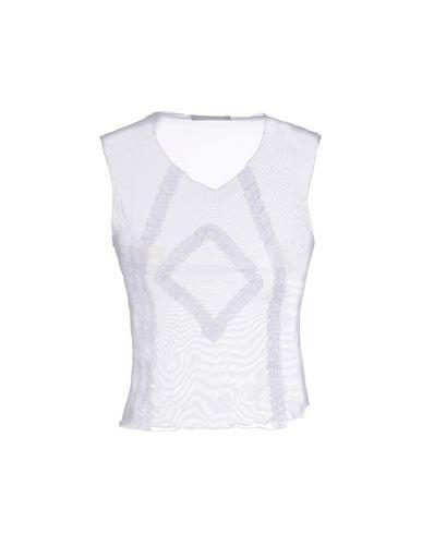 Shemet Camiseta klaring geniue forhandler rabatt nedtellingen pakke 100% online beste leverandør VMiyKXD