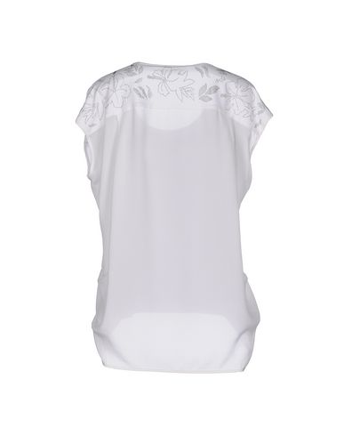 klaring Footlocker bilder Vdp Klubb Camiseta utløp falske billig bestselger Kjøp Billig billig pris aW3ZTEkpr5
