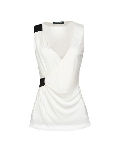 f1f7bbc09 Guess By Marciano Top - Women Guess By Marciano Tops online on YOOX ...