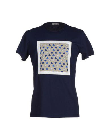 Hjulet Shirt klaring 100% opprinnelige rabatt slippe frakt 2014 unisex billig salg ebay frIUxrML