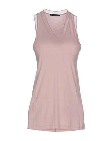 FUEGO WOMAN - Vest