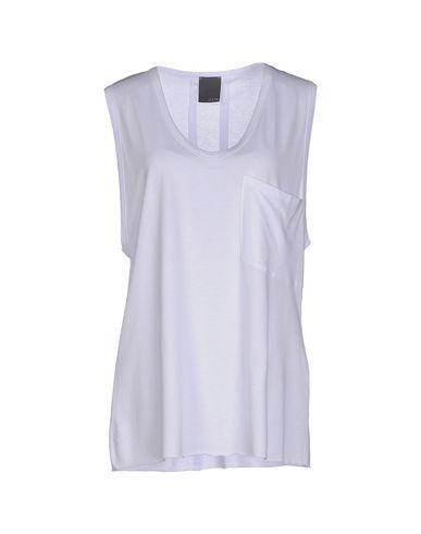 LOT 78 - T-shirt