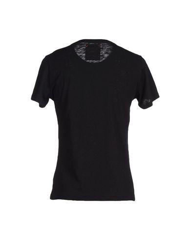 Joe Camiseta Klinke billig besøk billig real målgang klaring siste samlingene 2014 nye online V5LphP