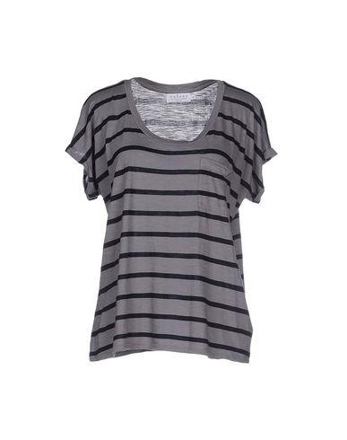 VELVET - T-shirt