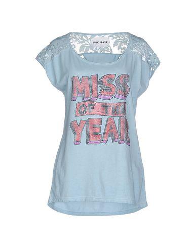 Unik Merkevare Skjorte klaring fra Kina bestille billig pris nettsteder billig online ebay god selger Rcg3NolH