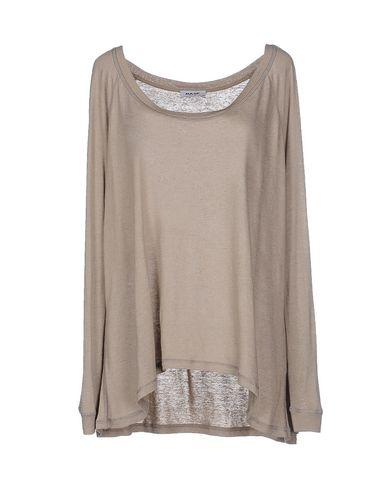 Versand Rabatt Verkauf Reduzierter Preis BASE T-Shirt Spielraum Neue Ankunft Billige Offizielle Seite BUfLFDleOe