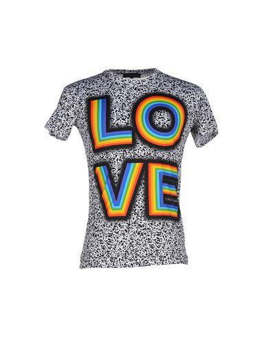 JONATHAN SAUNDERS T-Shirt Der günstigste Online-Verkauf lReTF0CgGW