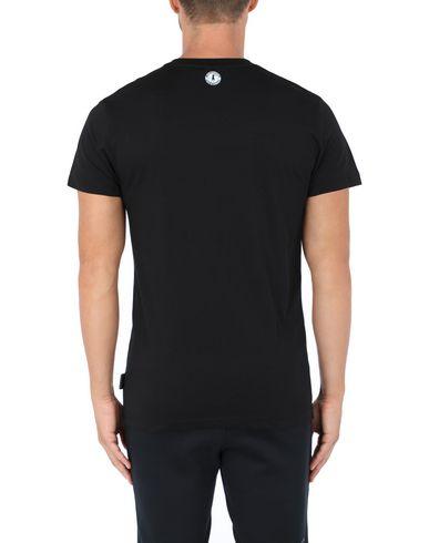 TRAINING BOXEUR Shirt RUES BOXEUR T TSHIRT DES DES Sportliches xIp5Zqgw