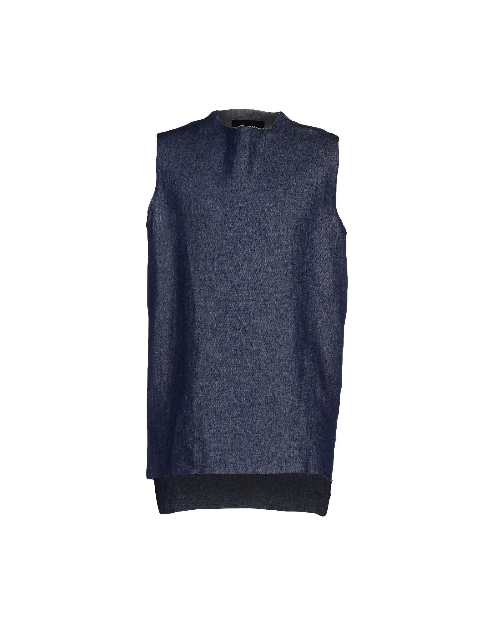 T-Shirt Yang Li Uomo - Acquista online su