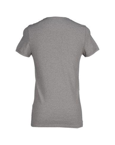 PATRIZIA PEPE Camiseta