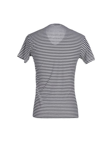 Daniele Aleksandrinske Camiseta kjøpe billig beste MJ9Ox4DVR