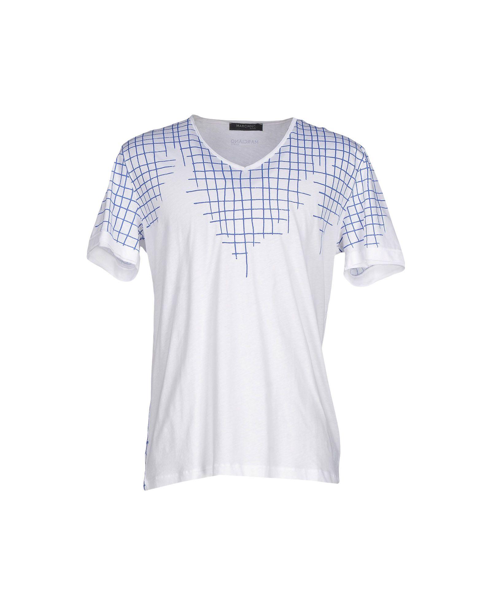 T-Shirt Guess By Marciano Uomo Uomo Uomo - 37818679OQ e7c9d2