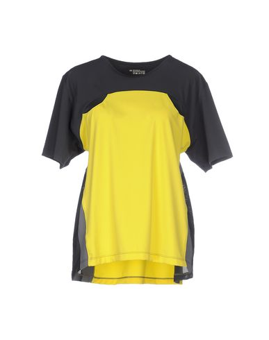 CHARLI COHEN - T-shirt