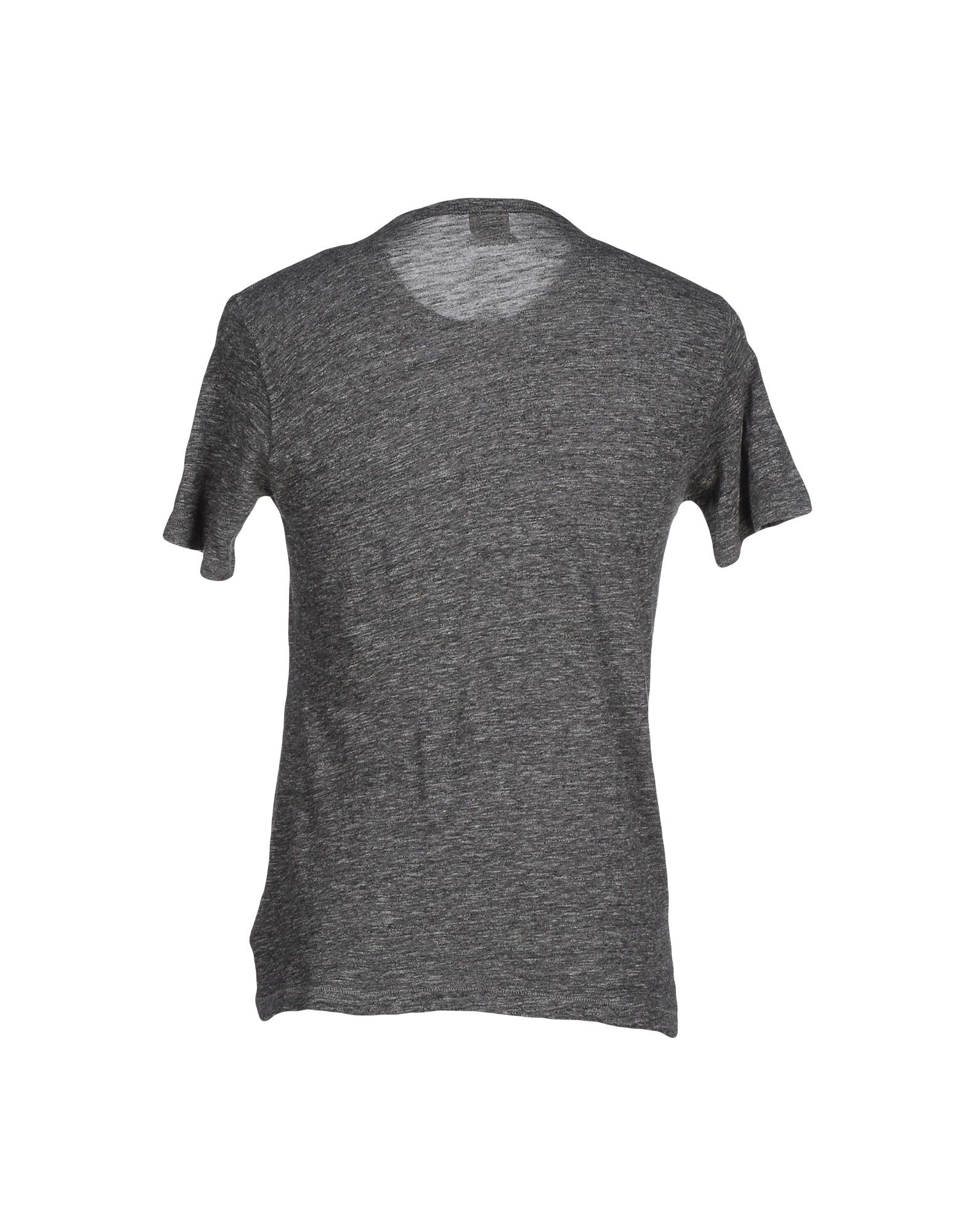 T-Shirt Vintage 55 55 55 Uomo - 37820579RK 3e67ee