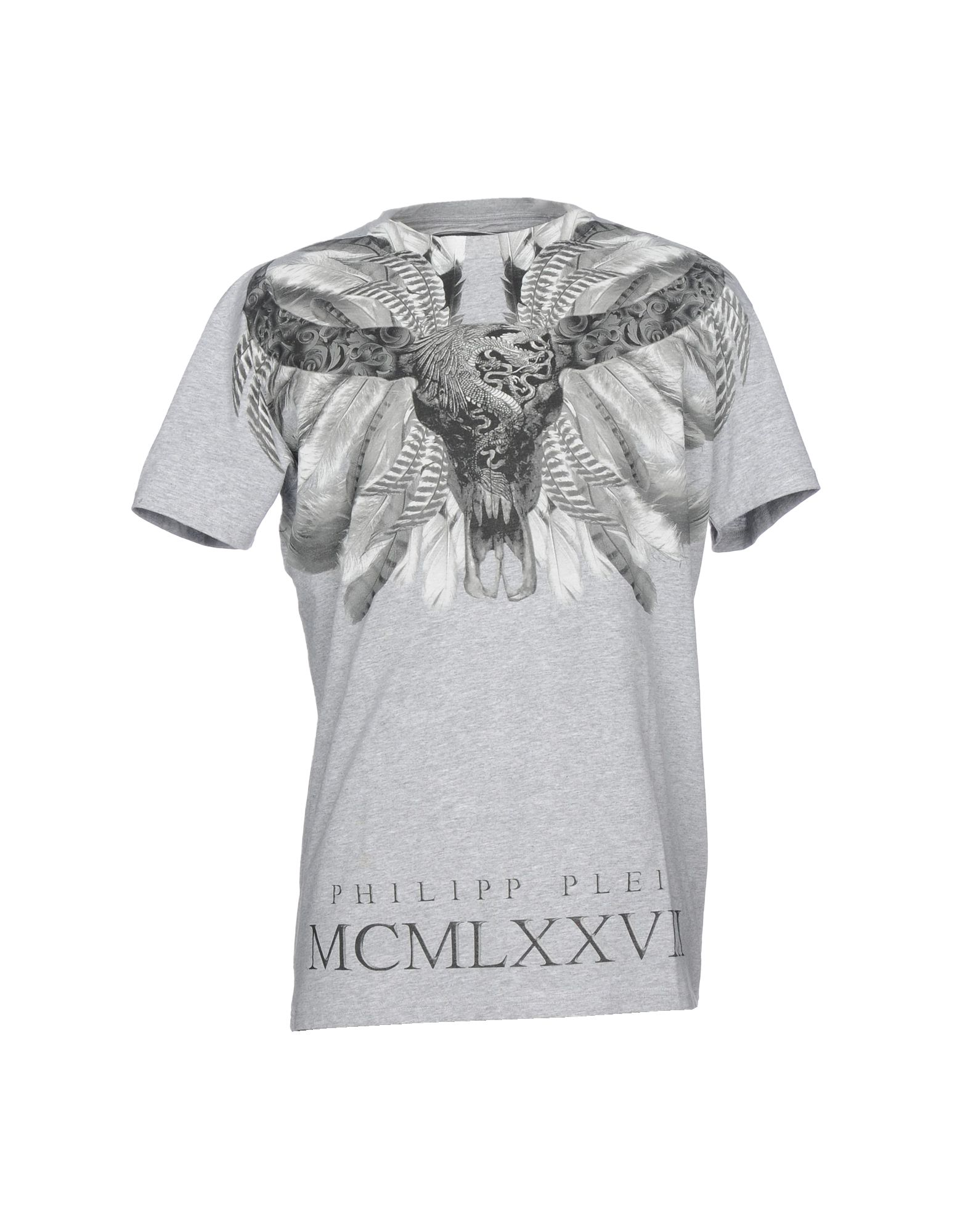 T-Shirt Philipp Plein Donna - Acquista online su