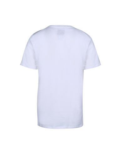 ADIDAS ORIGINALS x THE FOURNESS TOKYO ICON LOGO Sportliches T-Shirt Genießen Freies Verschiffen Vorbestellung Für Verkauf 2018 Neue Online wKMI1T2LD
