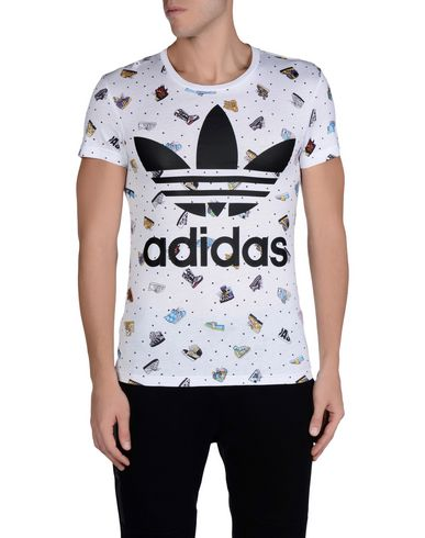 Jeremy T gt; Buy Off44 Discounted Shirt Scott Adidas qFX5wA5t