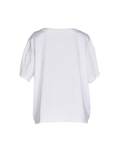 MALO Camiseta