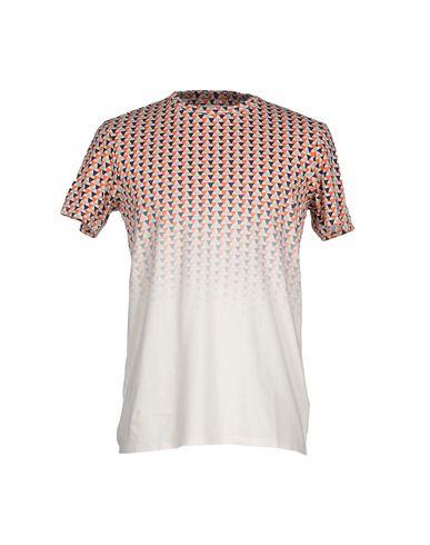 Camiseta Ben Sherman Hombre - Camisetas Ben Sherman en YOOX - 37824631UX d9922f786e711