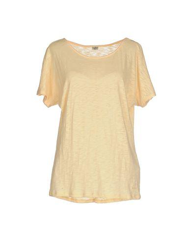 TIMEOUT - T-shirt