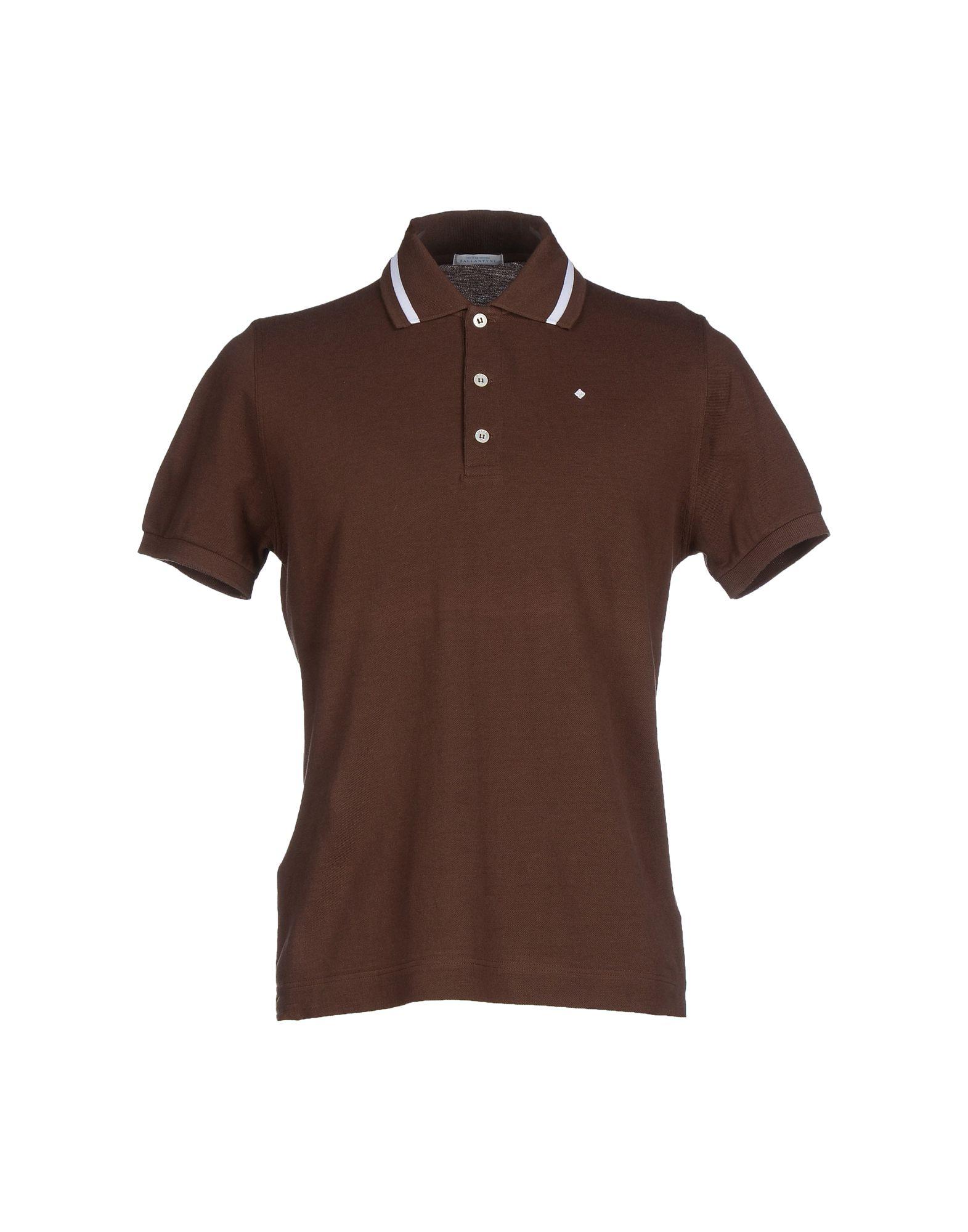 A buon mercato Polo Ballantyne Uomo - 37825895OH 37825895OH - 72eec8