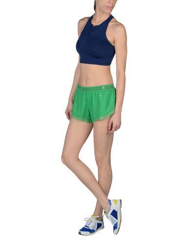 bestselger Adidas By Stella Mccartney Svømmetur Tankini Topp klaring falske gratis frakt fabrikkutsalg billig målgang CFZDaE