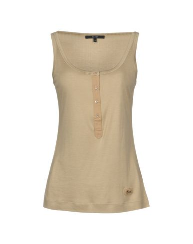 002618b8816 Gucci Top - Women Gucci Tops online on YOOX Finland - 37829836SM