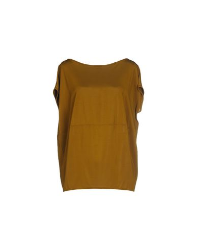 SIYU - T-shirt