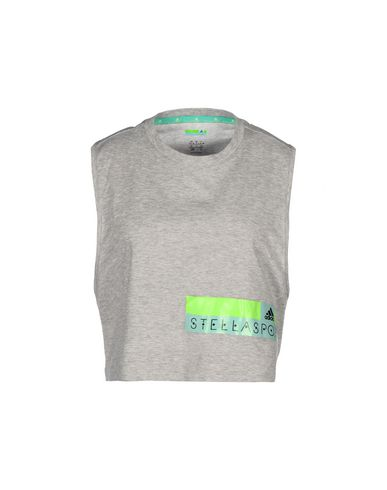 ADIDAS STELLA SPORT - Sports bras and performance tops