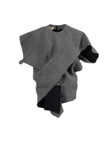 Marni T-shirts Patterned shirts & blouses