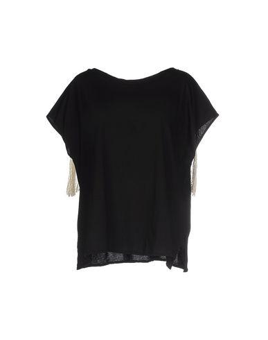 SUOLI Camiseta