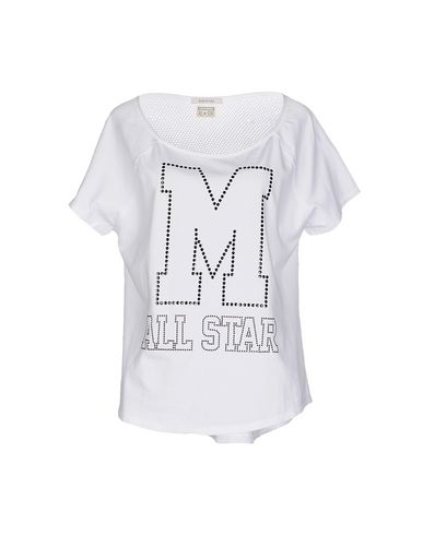 CONVERSE ALL STAR Camiseta