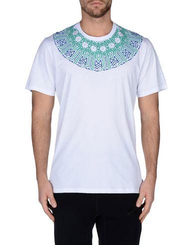 Inter Rosone Hvit Camiseta utløp største leverandøren uMYgIIz14v