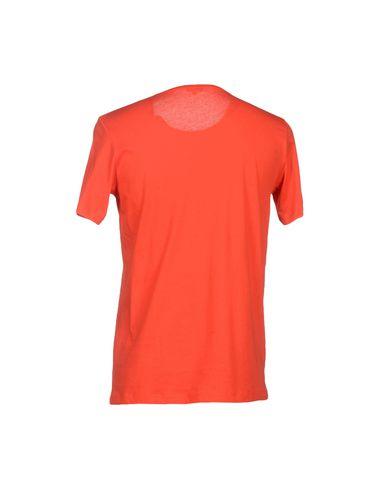 gratis frakt nicekicks utrolig pris Bluemint Camiseta frakt rabatt salg klaring stort salg utløp utrolig pris hvt285k