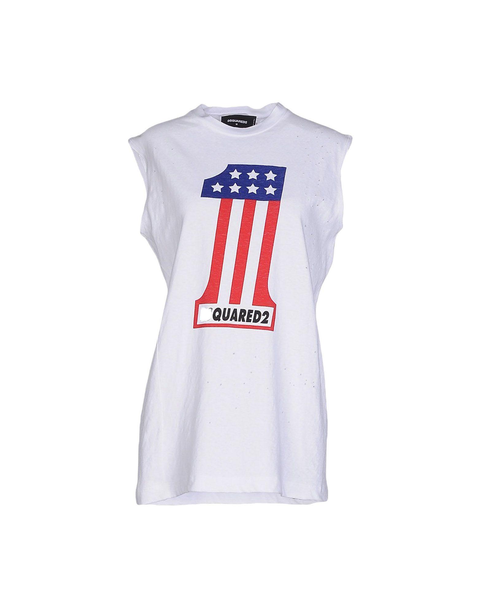 白色Tシャツ