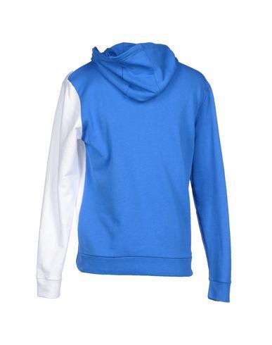 Bikkembergs Sweat Bikkembergs Bleu shirt Sweat Sweat Bleu Bikkembergs Bleu shirt D'azur Bikkembergs D'azur shirt D'azur wdqWXUA