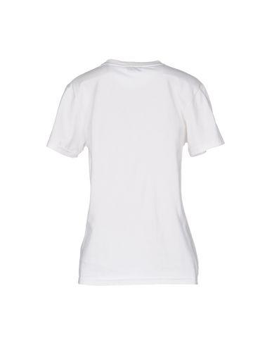 Dag Til Dag Camiseta i Kina billig Eastbay fFtGWpGdo