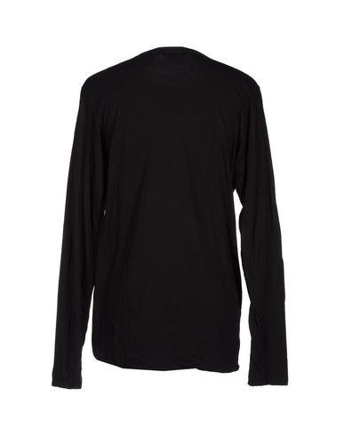 utløp fabrikkutsalg 2015 nye Longjourney Shirt autentisk ZCjMg