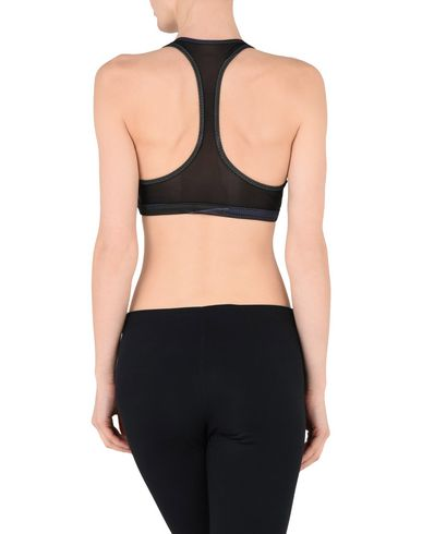 Paper Performance HANDSOME WE Tops Top BHs Active Back ARE T Crop Planes und qwqCcfAaE