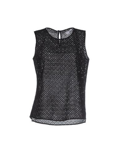 Diane Von Furstenberg Top   T Shirts And Tops D by Diane Von Furstenberg