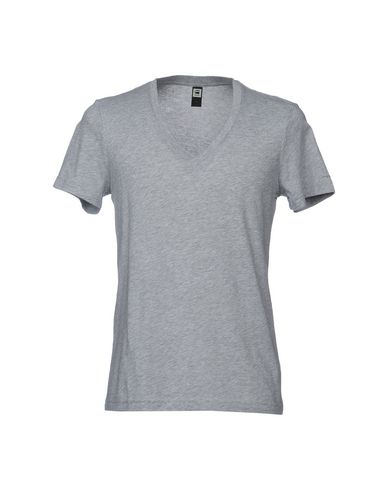 G-STAR RAW Camiseta