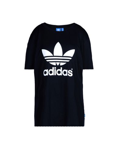 ADIDAS ORIGINALS - Sports bras and performance tops