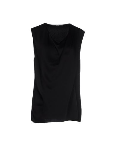999f86aeb4a Gucci Top - Women Gucci Tops online on YOOX Portugal - 37846794PW