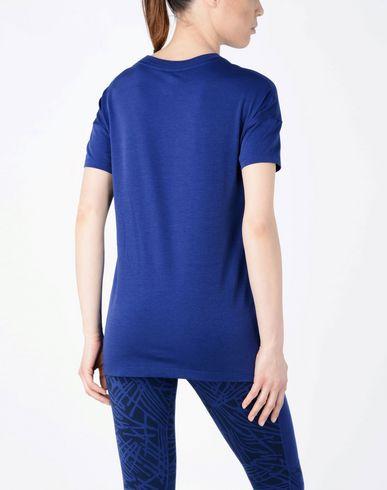 Ugg Ugg Signal Tee Camiseta kjøpesenter utløp Billigste bestemt rabatt Mw6UOr9