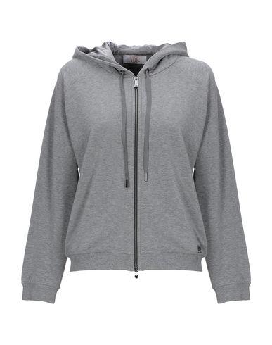 VDP CLUB - Hooded sweatshirt