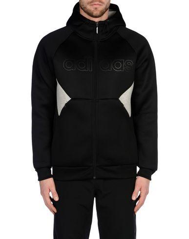 billig pris engros Lineær Adidas Originals Hoody klaring offisielle nettstedet utløp stor overraskelse pmzkz