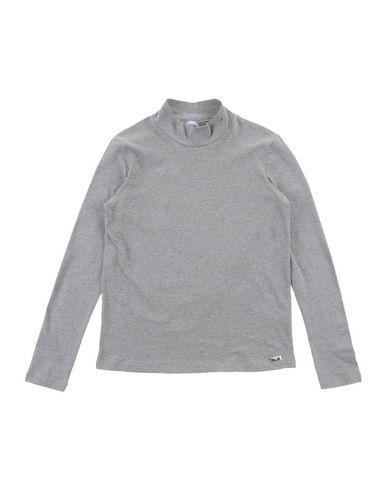 PARROTTシャツ