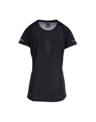 PUMA 513746-Graphic S/S Tee W    Camiseta
